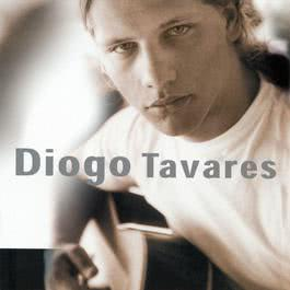 Diogo Tavares 2012 Diogo Tavares