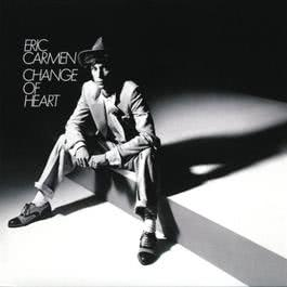 Change Of Heart 1978 Eric Carmen