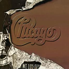 Another Rainy Day In New York City (Remastered LP Version) 2004 Chicago
