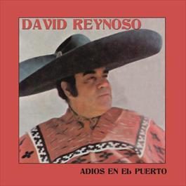 David Reynoso 2012 David Reynoso