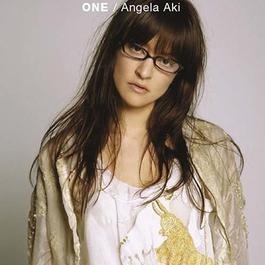 ONE 2005 Angela Aki