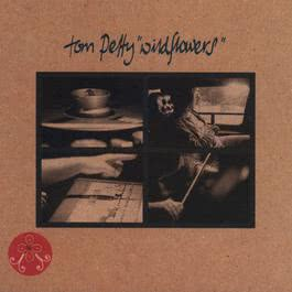 Wake Up Time (Album Version) 1994 Tom Petty