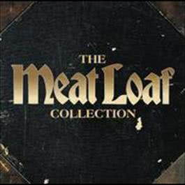 Dead Ringer For Love: The Meat Loaf Collection 2008 Meat Loaf