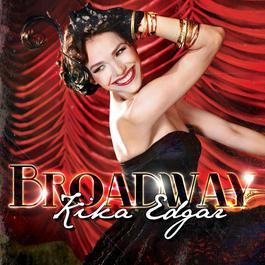 Broadway 2011 Kika