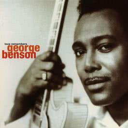 Kiss And Make Up (Album Version) 1993 George Benson