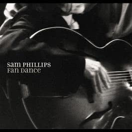 Soul Eclipse 2001 Sam Phillips