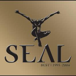 Don't Cry (Album Version) 2004 Seal