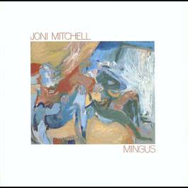 Coin In The Pocket 1979 Joni Mitchell