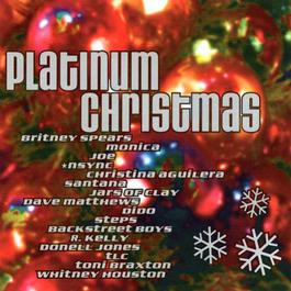 Platinum Christmas 2000 Various Artists