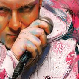 The Truth Is Here 2012 Brother Ali