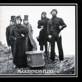 Mcguinness Flint 2009 McGuinness Flint