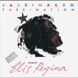 Fascinacao - O Melhor De Elis Regina 2008 Elis Regina