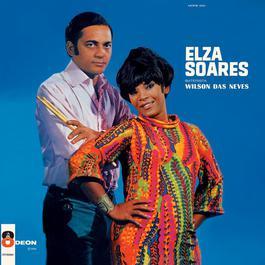 Baterista: Wilson Das Neves 2002 Elza Soares