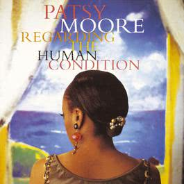 Dispensation (Album Version) 1993 Patsy Moore