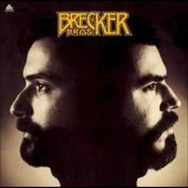 The Brecker Bros 2008 The Brecker Brothers