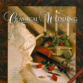 Classical Wedding 2008 Craig Duncan
