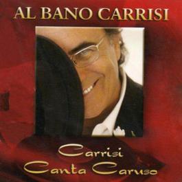 Carrisi Canta Caruso 1970 Al Bano Carrisi