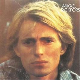 Mikael Rickfors 1975 Mikael Rickfors