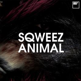 อาจยังไม่สาย 2015 Sqweez Animal