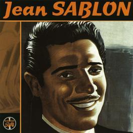 Cigales 2006 Jean Sablon