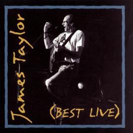 James Taylor (Best Live) 1994 James Taylor