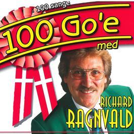 100 Go'e 2011 Richard Ragnvald