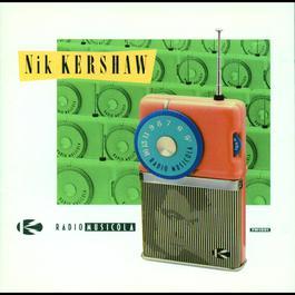 Radio Musicola 2006 Nik Kershaw