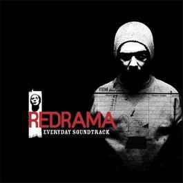 Everyday Soundtrack 2006 Redrama