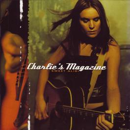 Sweet Alibi [Digital] 2011 Charlie's Magazine