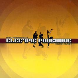 Kolejny Krok 2001 Electric Rudeboyz