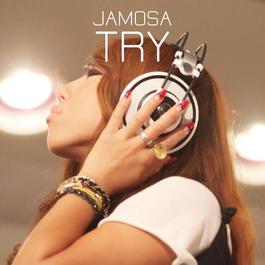 TRY 2012 JAMOSA