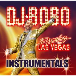 Dancing Las Vegas 2011 DJ Bobo