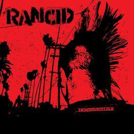 Indestructible 2013 Rancid