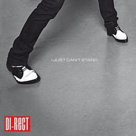 I Just Can't Stand 2013 Di-Rect
