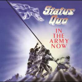 In The Army Now 2006 Status Quo