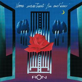 Musica - Al centro della musica (medley) 2004 Ron