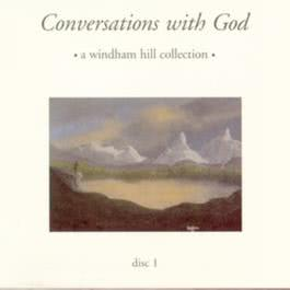 Conversations with God: A Windham Hill Collection 1990 Various Artists