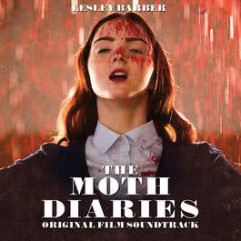 The Moth Diaries 2012 Lesley Barber