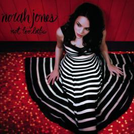 Not Too Late 2007 Norah Jones