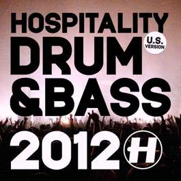 Bass Generation - The Ultimate Trap & Dubstep Collection 2012 群星