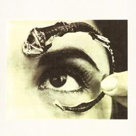 "Merry Go Bye Bye (w/ Hidden Track ""Noises"") 1995 Mr.Bungle"
