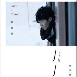 Lost N Found 2011 林俊杰