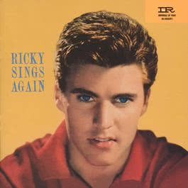 Ricky Sings Again / Songs By Ricky 2001 Ricky Nelson