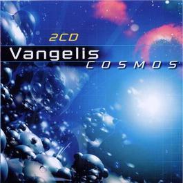 Cosmos 2007 Vangelis