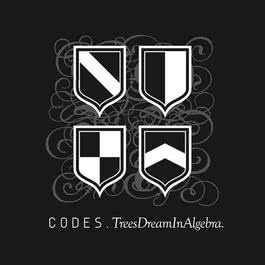 Trees Dream In Algebra 2009 Codes