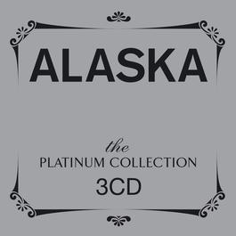 The Platinum Collection: Alaska 2007 Various Artists