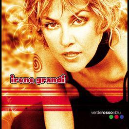 Sto Peggiorando 2004 Irene Grandi