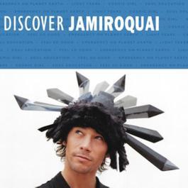 Discover Jamiroquai  2010 Jamiroquai