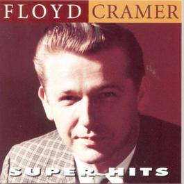 Super Hits 1996 Floyd Cramer