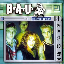 Cosmiclove.It 2003 B.A.U.
